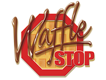 Waffle Stop